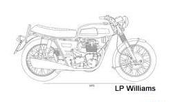 Www Triumph Spares Co Uk – Idée d'image de moto