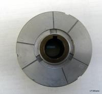 Lucas RM20 rotor (Narrow)