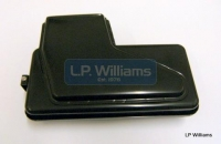 T160 airbox 1975-76 New made and very good quality