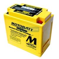 Special offer T160 Motobatt 14AH Gel battery CC 200   L=151mm W= 87mm  H=130mm   4.4kgs