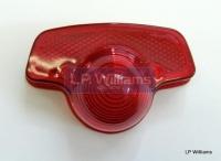 T120/T150 replica rear lens L679 (LU54525286)