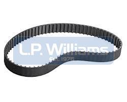Replacement Drive Belt Triples AT10- Gen 3 belt 78T x 30mm