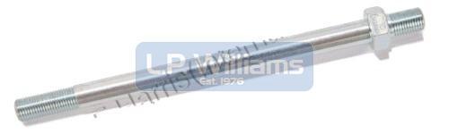 Cylinder Head torque stay bolt C Range 500 CEI thread