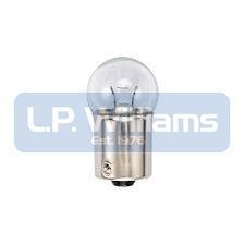 5w sidelight bulb