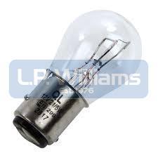 21/5w stop/tail bulb