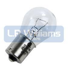 21w indicator bulb