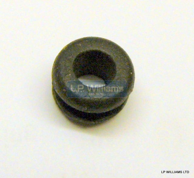 Cable grommet (small)