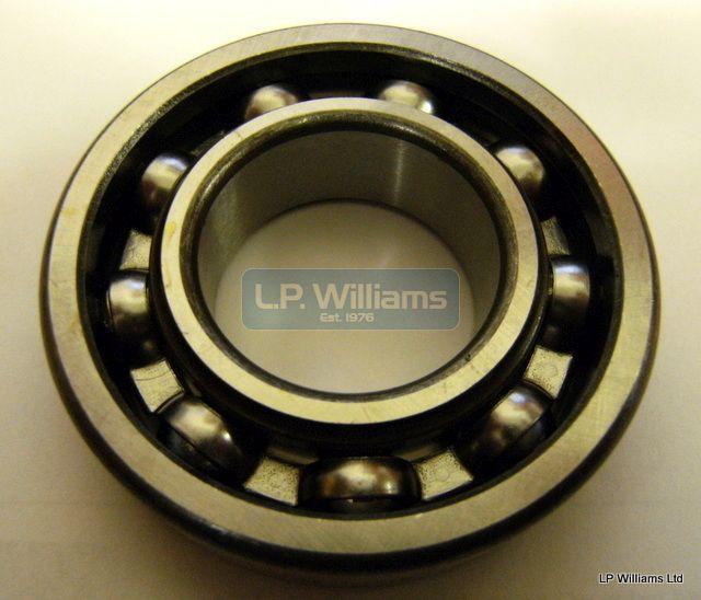 T100 high gear bearing