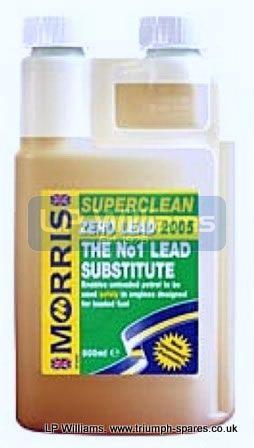 Lead substitute 500ml