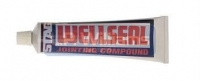 Wellseal 100ml SPECIAL OFFER PRICE