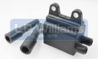 Micro Power Dual Coil