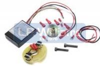 Boyer MK4 Twin Cylinder elec ignition 12v or 6v coils