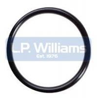 O ring for slave cylinder in PSP-0001 kit