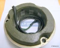 Lucas Stator T140E 1979-80 RM24 3 Phase