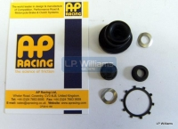 Ap Racing Range