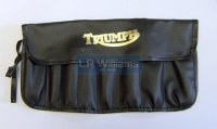 Triumph Tool Roll