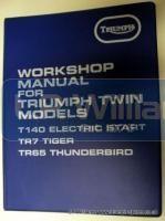 T140E Workshop manual 79-83
